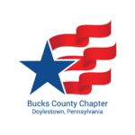 Bucks County Chapter, DAR